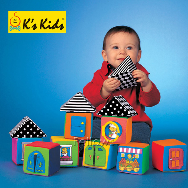K's Kids product picture